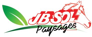 JBSOL Paysages - materiel et accessroies pour paysagistes