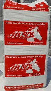 Jbsol_copeaux