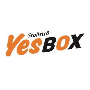 copeaux-yesbox