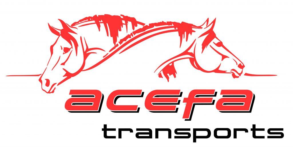 logo_acefa_modifie
