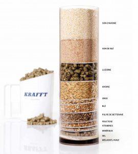 catalogue_krafft_aliments