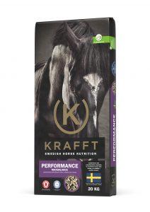 krafft_performance_maxbalance