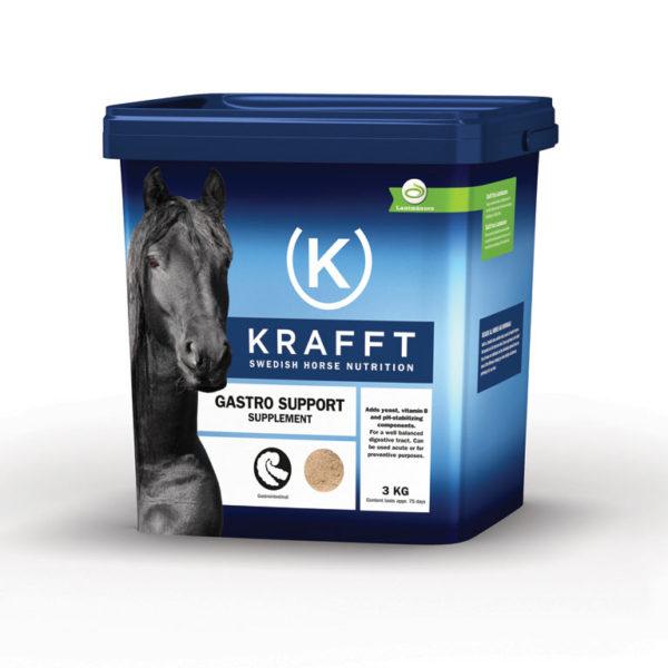 Gastro-Support-3kg Krafft