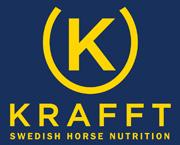 Boutique Krafft - Alimentation pour chevaux